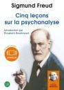 cinq-lecons-psychanalyse_g