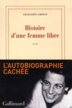 histoire-d-une-femme-libre-de-francoise-giroud-gallimard